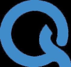 QPO Soft | optional logo