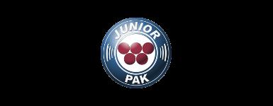 QPO Soft | Paralympic Academy Junior